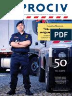 Prociv  50.pdf