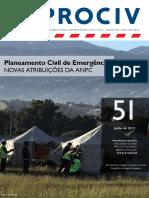 Prociv  51.pdf