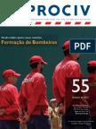 Prociv  55.pdf