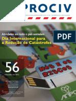 Prociv  56.pdf