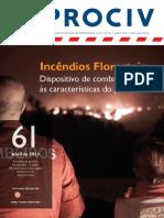 Prociv  61.pdf