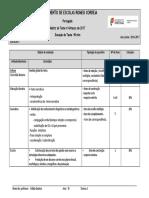 Matriz Do Teste Portugues.pdfbRUNO PINTO