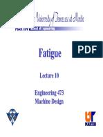 6716736-Fatigue.pdf