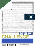 30-piece-challenge-2014.pdf