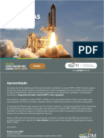 E-book1 Diagramas de Rede YouPM PMP CAPM