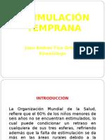 1.- Clase estimulacion temprana (1).ppt