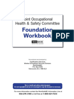 jhsc_responsibilities_workbook-pdf-en.pdf