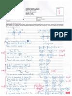 P72 1LE PS Solution
