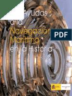 Libro Expofaros 2004