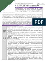 EstrategiaGlobal 30EPR3863O 15-16