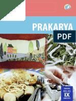 Kelas_09_SMP_Prakarya_Siswa_2.pdf