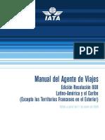 65-manual-del-agente-de-viajes-iata-latinoamerica.pdf