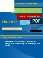 LecturePPTs Ch14 SV Final.
