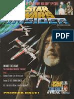 Star Wars - Insider (23)