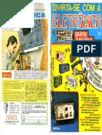 Divirtase com a Eletronica Vol 34 - super fonte.pdf