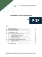 Mtodos_activos_en_educacin_musical.pdf