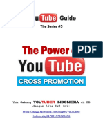 The_Power_of_Youtube_Cross_Promotion.pdf