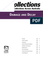 3_damage_and_decay.pdf