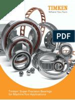 timken-rodamientos-alta-precision-maquinaria-catalogo.pdf