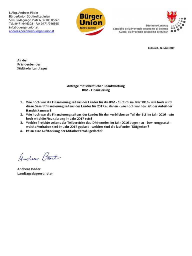 Charmant Ms Zugangsvorlagen 2013 Zeitgenössisch - Beispiel ...
