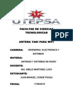 Antena Yagui (infome.docx