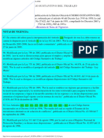 Codigo Sustantivo del trabajo.pdf