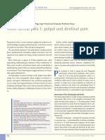 P16-01-10-8.pdf