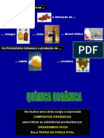 introducao_organica (1)