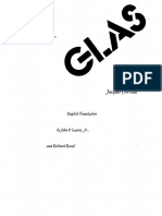 Derrida - Glas.pdf