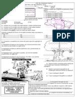 provadegeografia1bimestre7ano-120804090403-phpapp01.doc