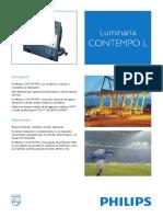 REFELECTROR DE 250 W.pdf
