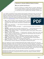 Jyotish-Gem-Selection-Flyer.pdf