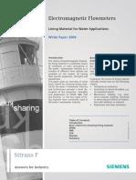 siemens-lining-material-water-wp.pdf
