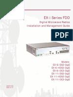 EX-i-Series-FDD_I&M_202675-003_20091215