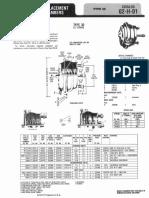 Bake chamber Type 30.pdf