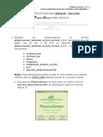 breves_instrucciones_para_instalar_y_ejecutar_physicssensor_en_windows.docx