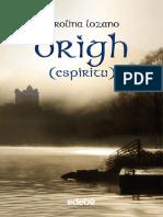 BRIGH (TAIBHSE).pdf