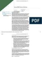 VXLAN Overview_ Cisco Nexus 9000 Series Switches - Cisco