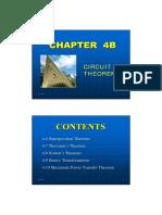 04-Bhandout.pdf