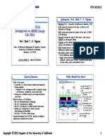 Lec1m.admin&Overview.ee245.f12