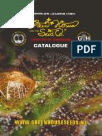 Green House Seed - Cannabis Catalogue.pdf
