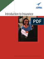 Introduction_0.pdf