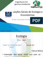 201737_22337_EA+-+Aula+1+-+Noções+Gerais+de+Ecologia+e+Ecossistemas