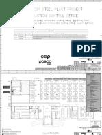 PCO_FM200_Hydrant System_SCMI.pdf