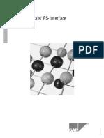 bill_of_materials-ps.pdf