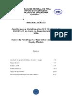 ACP - Apostila Diego Estumano - FEQ-ITEC-UFPA.doc