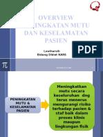 PMKP-OVERVIEW.pptx