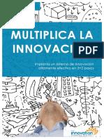 Multiplica-la-innovación-por_Juan_CanoArribi.pdf