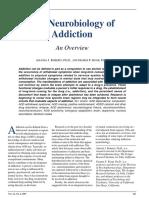 neurobiology of addiction.pdf