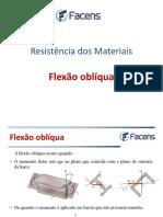 201569_144822_4_Flexão+Obliqua